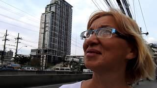 Бангкок  Отель Sidare Bed and Breakfast за 860 рублей