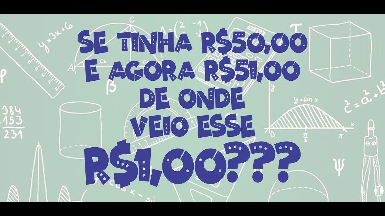 9d13337956a CHARADA DOS 50 REAIS