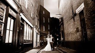 Alexandra & Neil's wedding   Pography by Chiko