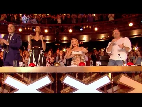 simon-pushes-golden-buzzer-for-the-most-difficult-song-in-the-world!