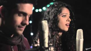 Duaa Acoustic Sanam ft Sanah Moidutty