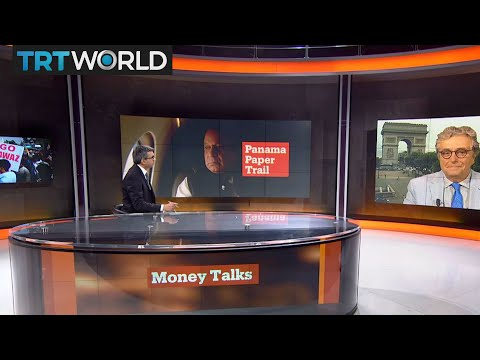 Money Talks: The European Parliament debates Panama Papers