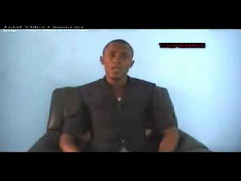 Révelation Divine de Kokou Gabriel Doufle ( 24h de l'au delà)  2013  EWE-TOGO