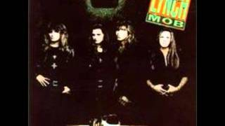 Lynch Mob - Tie Your Mother Down.wmv