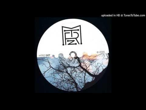 Sublee - Yet Again [MTRZ007]