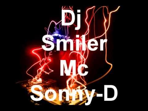 dj smiler mc sonny d Mp3