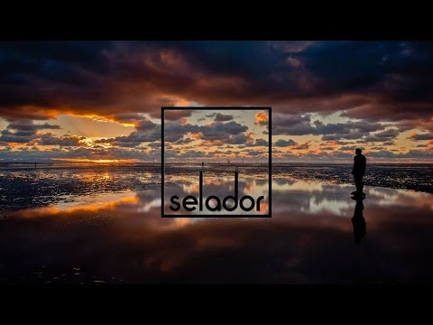 Melokolektiv - Left Out (Original Mix)