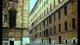 Cronaca Familiare - Vasco Pratolini (1962)