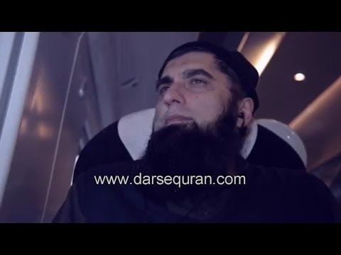 (Exclusive) Junaid Jamshed -