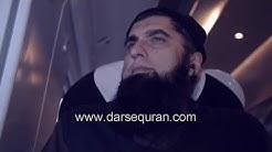 "(Exclusive) Junaid Jamshed - ""Meray Nabi Pyare Nabi"""