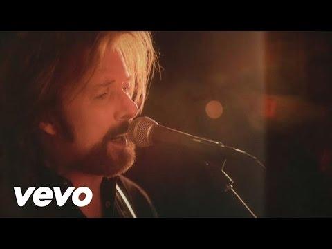 Ronnie Dunn - Let The Cowboy Rock