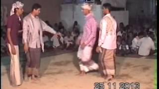 Yemen Wedding Samar hadramout