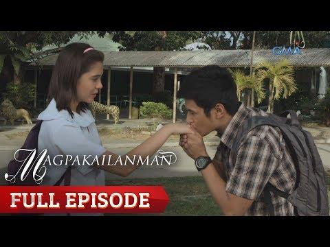 Magpakailanman: Love knows no age | Full Episode