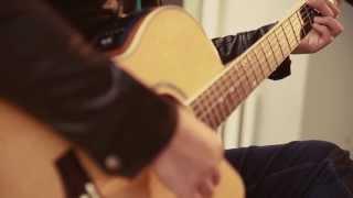 Gito Rollies feat Gigi - Cinta yang tulus (Julian Syahputra Cover)