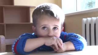 Այցելություն Վանաձորի մանկատուն և շահագրգիռ քննարկում՝ հանուն մանուկների ապագայի