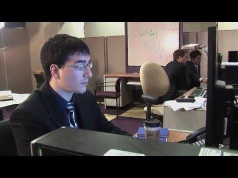 NJIT Cooperative Education & Internships