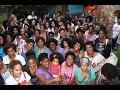 Trailer serie documental 'África es mujer'