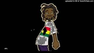 Careless Whisper Reggae