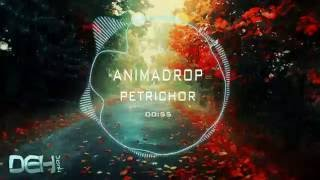 Animadrop - Petrichor