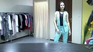 Мода костюмы и комбинезоны Тольятти Garderob(, 2016-05-23T15:43:09.000Z)