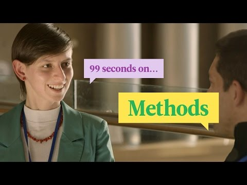 99 Seconds On Learning Methods   Polyglot Conference