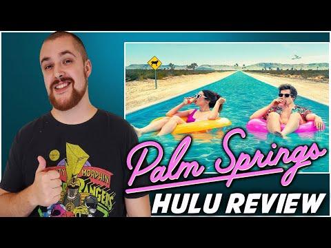 palm-springs-hulu-movie-review
