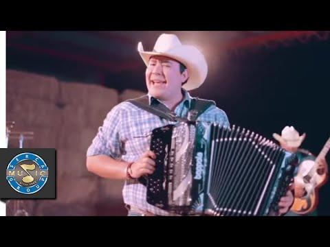 Implakable | No tiene mas remedio (Video Oficial)