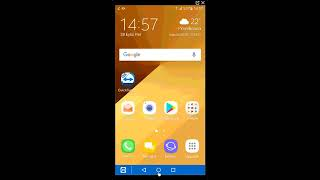 casus android telefon yazilimi nasil yüklenir whatsapp 0506 101 1038