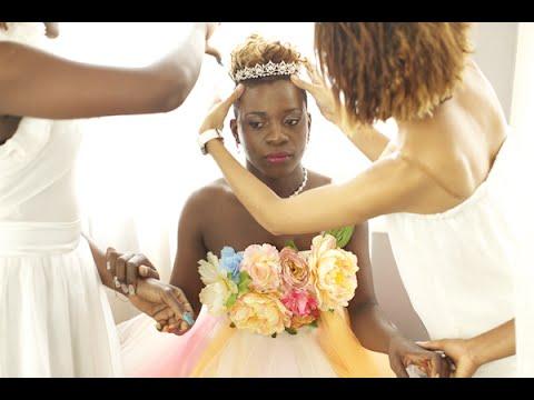 Afripedia Angola Trailer