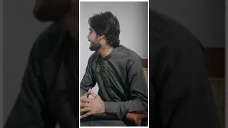 Yasir Aasi   New Saraiki Dohra 2021  New WhatsApp Video 2021  Saraiki Dohry  