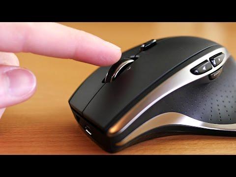 best-wireless-mouse?-logitech-performance-mx-review