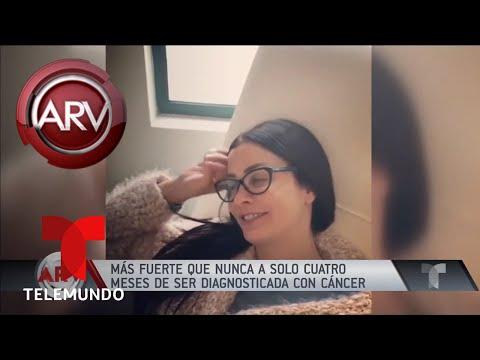 Gaby Calderon - Mira a Dayanara Torres cuando le preguntaron sobre su ex