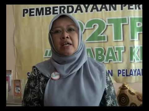 LOMBA PKDRT /// STOP KEKERASAN DALAM RUMAH TANGGA