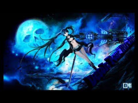 Nightcore Déstination ailleurs