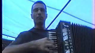 Enver Sadiqov (qarmon) Elman Azimov (piano) Elekber (gitara) Shahin (nagara)