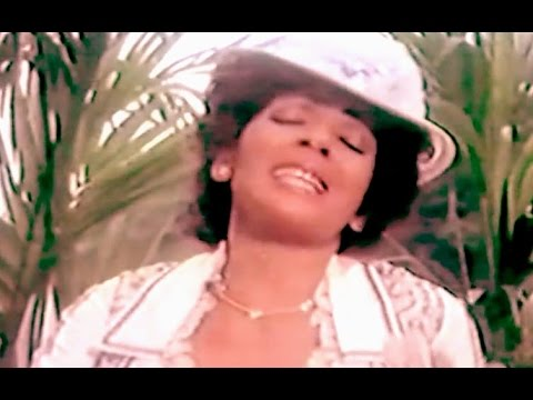 Shirley Bassey - All That Love Went To Waste (From movie - A Touch Of Class) (1974 Recording)