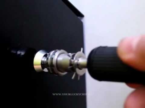 Хотите узнать, где купить универсальный ключ отмычку?. Купить ключ отмычка универсальный для игровых автоматов за 1 комплект (россия).