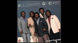 """""""In Him We Move"""" (1985) Followers of Christ (feat. Jennifer Holliday & D.J. Rogers)"""