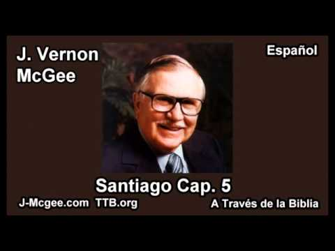 59 Santiago 05 - J Vernon Mcgee - a Traves de la Biblia