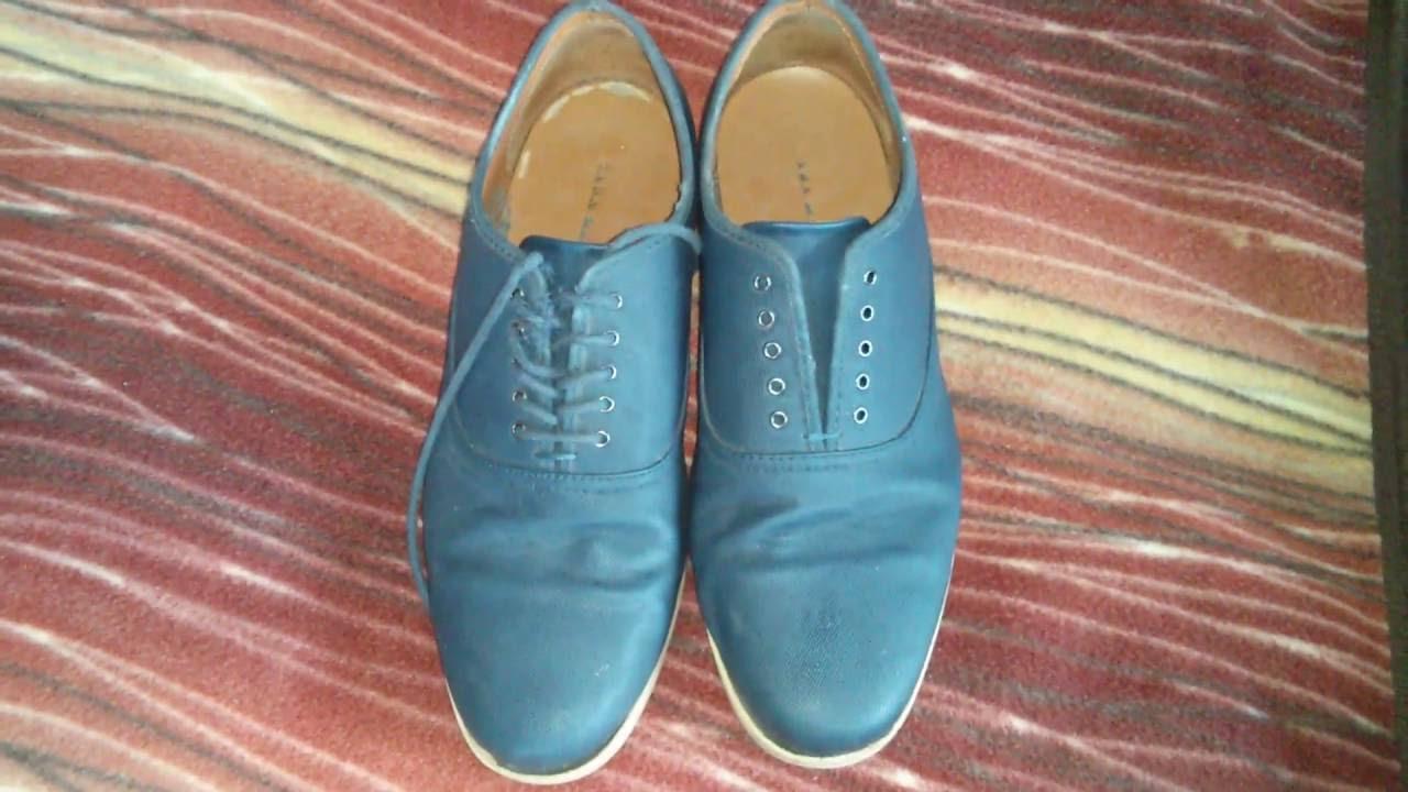 Мужская обувь. Купить мужскую обувь в интернет магазинах Москвы .