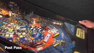 How to Win at Pinball - 3 Tips From A Master