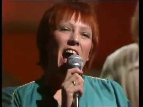 anne grethe sangerinde
