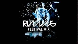 Download Fedde le Grand vs Sultan & Ned Shepard ft Mitch Crown -  Running (Festival Mix) MP3 song and Music Video