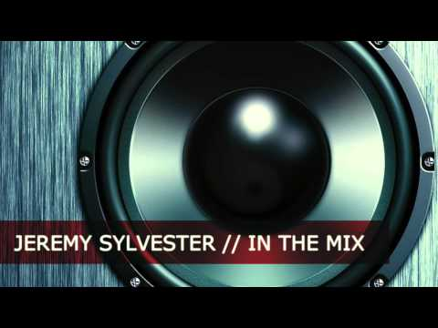Jeremy Sylvester // In The Mix (July 2014) - Deep House & Nu Garage