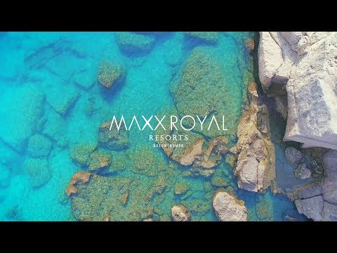 Maxx Royal Resorts - New Campaign featuring Liv Tyler and her daughter Lula