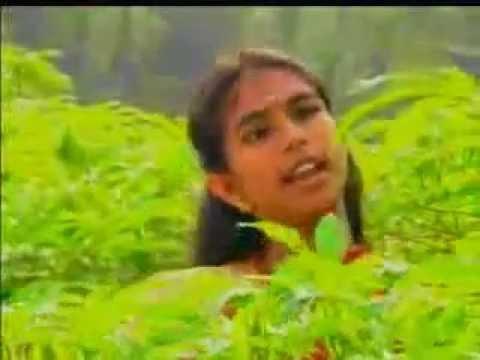 Mutharam Padathe - best nadan pattu