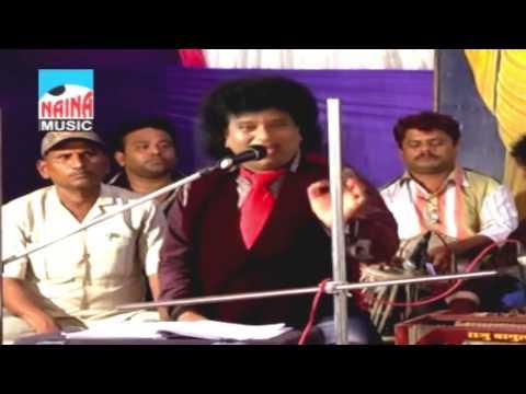 Shetiwadi Bangla Gadi    Superhit Latest Bhim Buddh Song 2017   HD