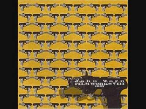 John Zorn - Shangai mp3