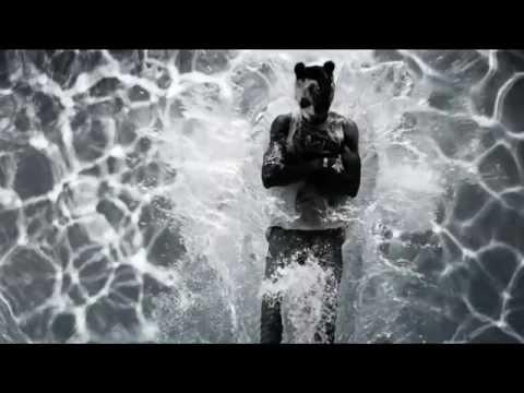 "Cro - Geile Welt (DJ Morgoth ""Geile Flashing Welt""-Remix) Musikvideo"