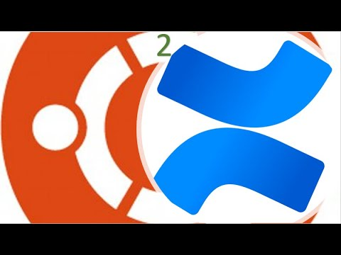 Install Confluence on Linux (Ubuntu) and Configure HTTPS or SSL (Part 2 of  2)